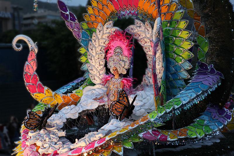 Carnaval-Santa-Cruz-de-Tenerife-Iles-Canaries