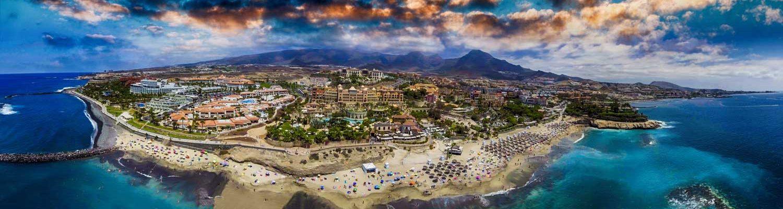 7 bonnes raisons de faire du tourisme à Tenerife