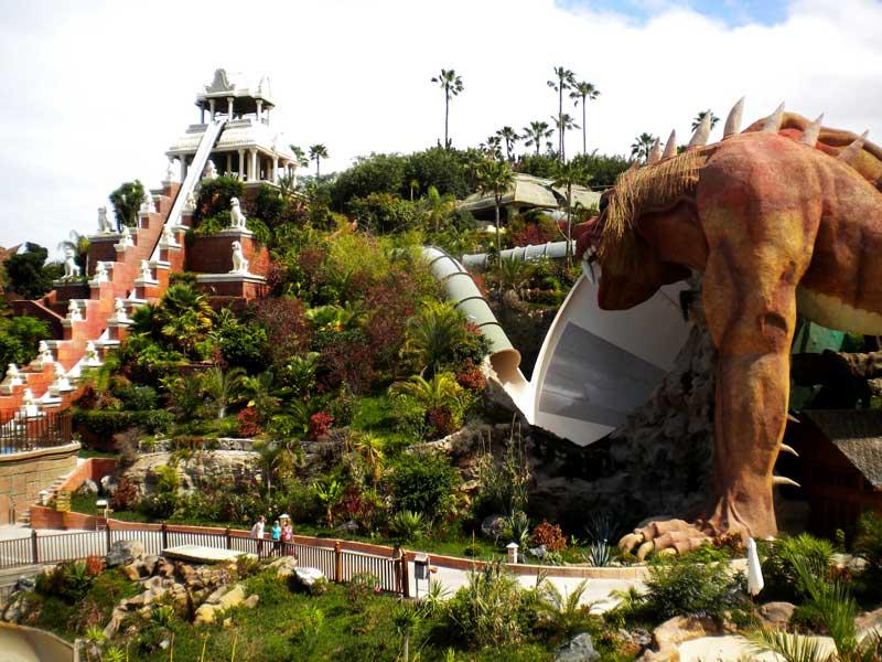 Siam-Park-Tenerife-Iles-Canaries