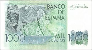 Roques-de-Garcia-1000-pesetas-tenerife-tour
