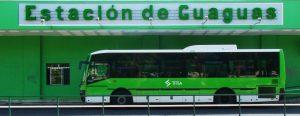 Guaguas-Tenerife-Tour