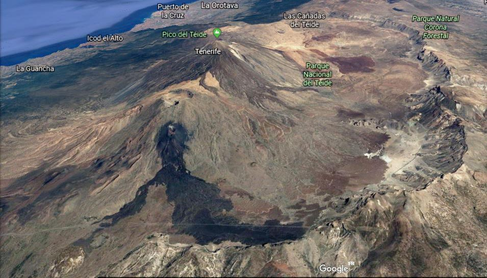 la-caldera-google-earth-tenerife-tour